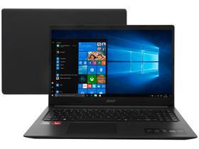Notebook Acer Aspire 3 A315-23G-R2SE AMD Ryzen 5