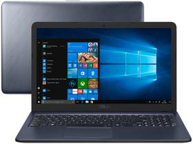 Notebook Asus VivoBook X543UA-GQ3430T