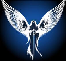 O Anjo da Guerra - Independente