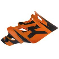 Pala Capacete Motocross Pro Tork TH1 Factory Edition