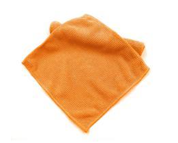 Pano de microfibra 3m para limpeza de telas em geral geonav essential