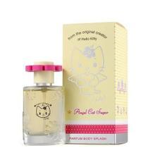 Perfume la rive infantil angel cat sugar cookie edp- 30ml