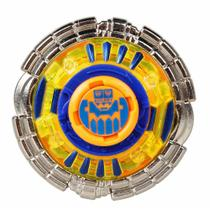 Piao de Combate - Infinity Nado Standard Series - Glare Aspis CANDIDE