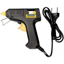 Pistola de cola quente 12 watts - Tramontina