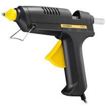 Pistola de Cola Quente 60W Hammer Bivolt- GYPCQ-60