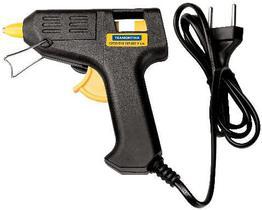 Pistola Elétrica p/ Cola Quente 10-12W Tramontina