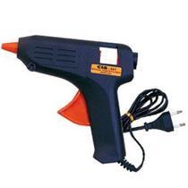 Pistola Para Cola Quente B461 Grande Cis - Sertic