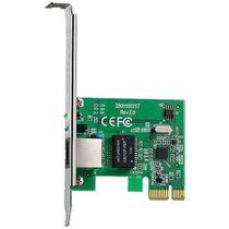 Placa de Rede TP-LINK TG-3468 PCI-E 10/100/1000