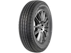 Pneu 13 Dunlop 175/70 R13 82T