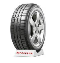 Pneu 175/70 R 13 - F700 82t - Firestone