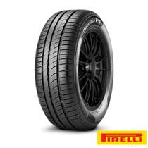 Pneu 185/65 R 14 Cinturato P1 86T Pirelli