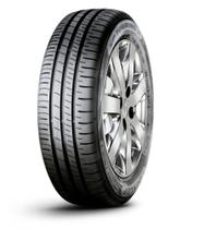 Pneu Aro 13 165/70 R13 Dunlop Sptrgt R1