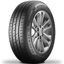 Pneu aro 13 175/70 r13 continental general tire altimax one 82t