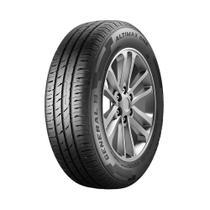 Pneu Aro 13 175/70R13 82T Altimax One General Tire
