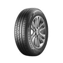 Pneu Aro 13 General Tire 175/70 R13 82T One Altimax