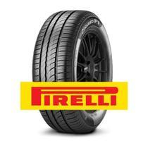 "Pneu aro 14"" 175/65r14 Pirelli P1 CINTURATO 82 T"