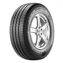 Pneu Aro 14 185/14R14 Pirelli Chrono