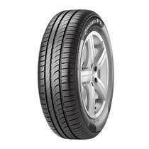 Pneu Aro 14 185/65R14 Pirelli Cinturato P1