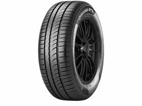 "Pneu Aro 14"" Pirelli 175/65R14 82T Cinturato P1"