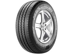 """Pneu Aro 14"""" Pirelli 175/70R14 88T XL"""