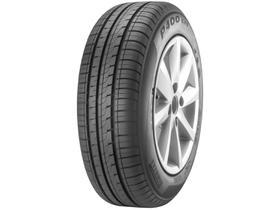 "Pneu Aro 14"" Pirelli 185/65R14 86T P400 EVO"