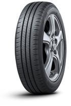 Pneu Aro 15 185/60 R15 Dunlop 84H Enasave EC300+