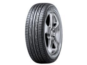 """Pneu Aro 15"""" Dunlop 205/55 R16 91V  - SPLM704"""