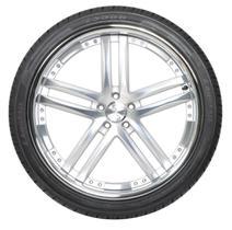 pneu aro 16 Landsail 205/55 R16 LS588 UHP 94W XL
