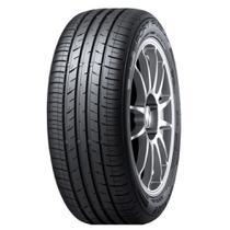 """Pneu Automotivo Dunlop SP Sport FM800 Aro""""16 205/55/R16 91V"""