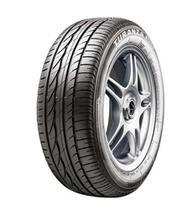 Pneu Bridgestone 185/60 R15 Er-300 185 60 15