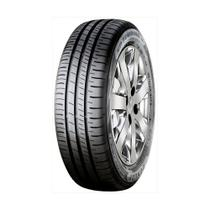 Pneu Dunlop Aro 13 175/70R13 SP Touring R1
