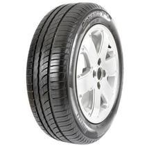 Pneu Pirelli 185/60 R15 Cinturato P1 88h 185 60 15