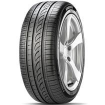 Pneu Pirelli Aro 14 185/60r14 82h Formula Energy
