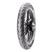 Pneu Traseiro Para Moto Pirelli Super City 110/80 - 14