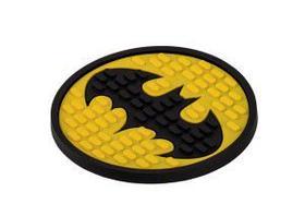 Porta Copos Batman Jogo com 6 unidades