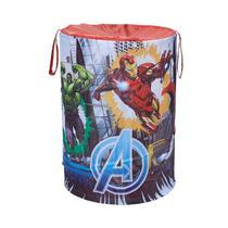 Porta-Objetos Portátil Avengers - Zippy Toys