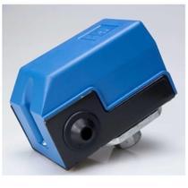 Pressostato Para Compressores 40-60 Psi 1 Via Margirius Ar Água