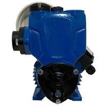 Pressurizador Motobomba Água Quente/Fria Cl28 Bivolt - Claw