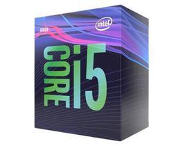 Processador intel 9400 core i5 (1151) 2.90 ghz box - bx80684i59400 - 9º ger