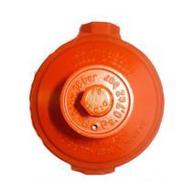 Regulador para Gás 765001/01 9Kg/h Aliança