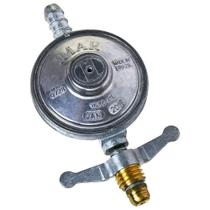 Regulador para Gás Imar 728/01 Médio 1Kg/H sem Mangueira