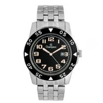 Relógio CHAMPION CA31551C Masculino Analógico