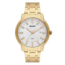 Relógio ORIENT MGSS1195 S1KX Dourado