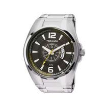 Relógio TECHNOS Performance Skymas 2115KTC/1P Masculino Prata