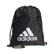 Sacola Adidas Ginástica Tiro Gym Sack