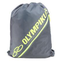 Sacola Olympikus Gymsack