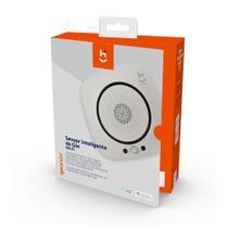 Sensor  wifi inteligente de gás natural e glp hi by geonav