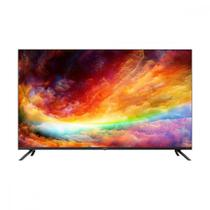 Smart TV LED 50 Philco PTV50RCG70BL 4K UHD Wi-Fi 4 HDMI 2 USB Processadores Quad Core e GPU Triple Core