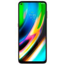 Smartphone G9 Plus 128gb Xt2087 Motorola