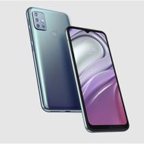 Smartphone Moto G20 XT21281 Dual Sim 64GB 4GB RAM Motorola